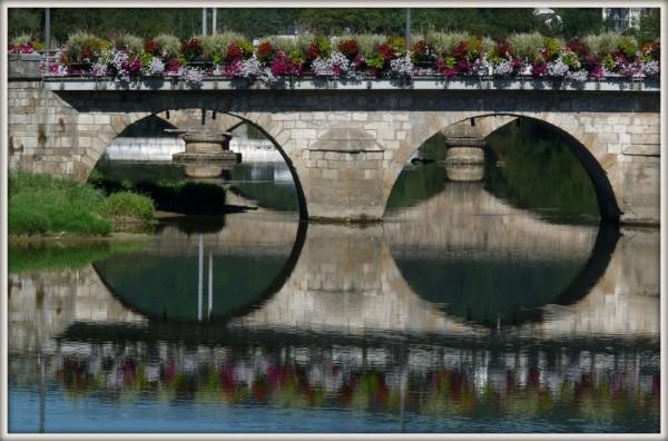 ponts Voujeaucourt_01