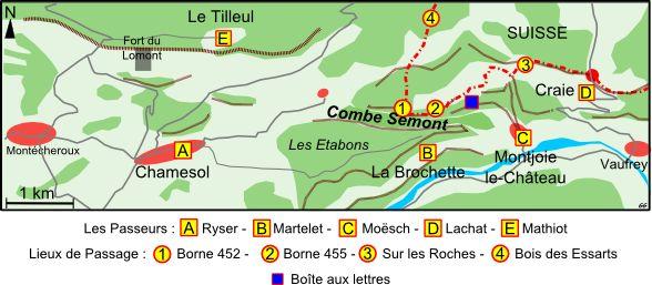 passeurs-lomont-carte