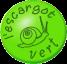 escargot_vert_2